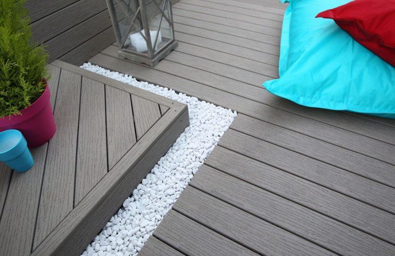 construire-terrasse-composite-haut-de-gamme-768x499.jpg